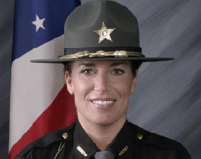 Deputy Suzanne Waughtel-Hopper