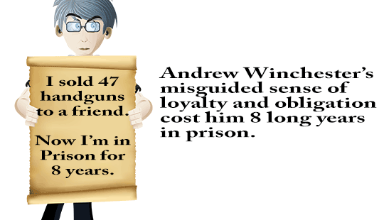 Andrew-Winchester-the-epitome-of-stupid