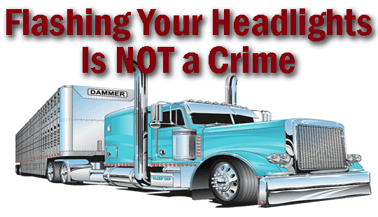 Flashing-Your-Headlights-is-NOT-a-Crime