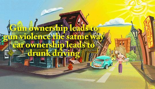 Gun-Ownership-Leads-to-Gun-Violence
