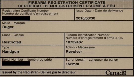Registraton-Certificate