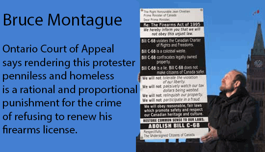 Bruce-Montague-Court-Ruling