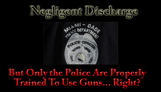 Miami-Dade-Police-Negligent-Discharge