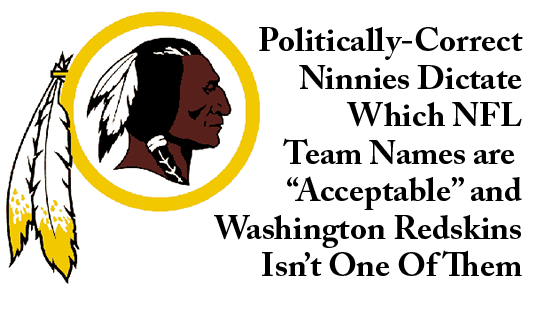 Washington-Redskins-Stripped-of-Trademarks