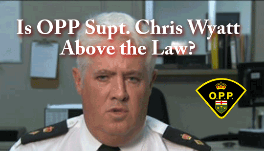 Chris-Wyatt-Above-the-Law