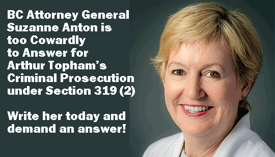 BC-Attorney-General-Suzanne-Anton-Cowardly