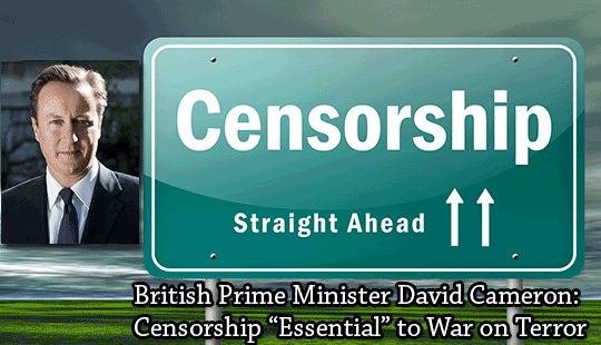 Censorship-Essential-to-Combat-Terrorism-says-British-Prime-Minister-David-Cameron