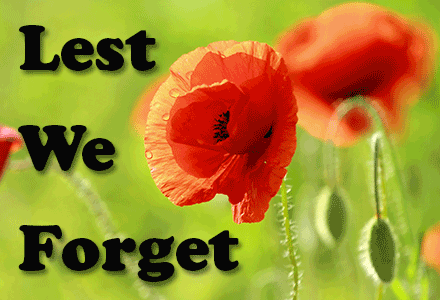Lest-We-Forget-PFTR