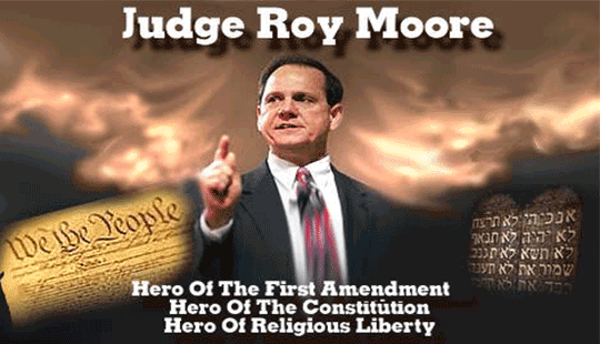 Alabama-Chief-Justice-Judge-Roy-Moore
