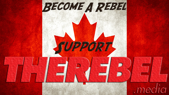 Support-TheRebel.media-510