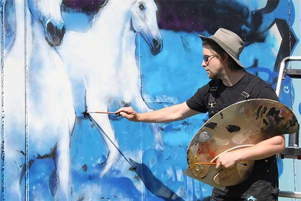 Colin-Alexander-Whitehorse-Artist-01