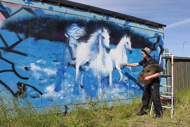 Colin-Alexander-Whitehorse-Artist-03