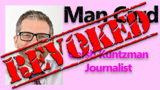 Gersh-Kuntzman-Man-Card-Revoked