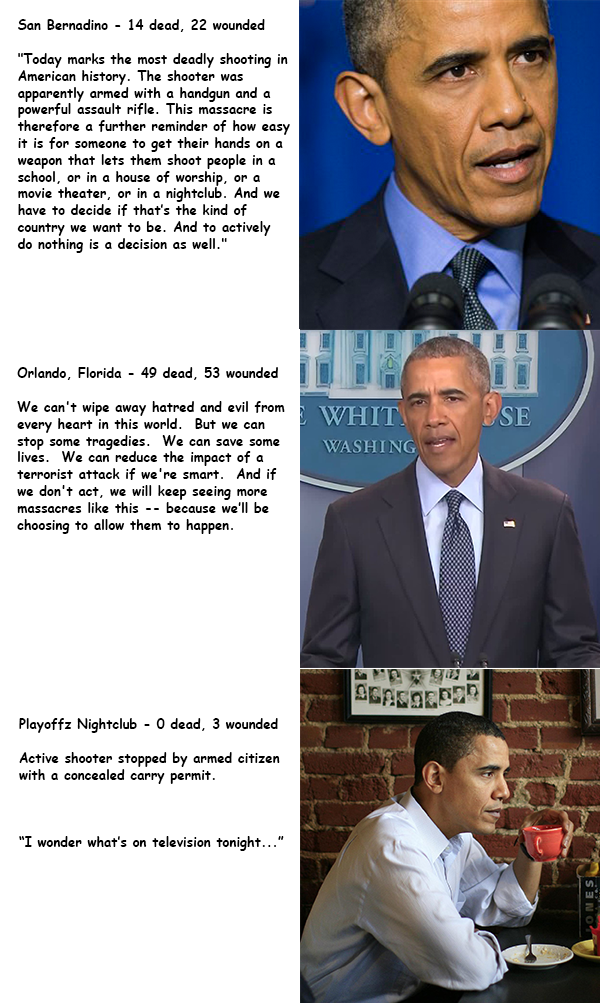 Obama-and-Gun-Control-InfoGraphic