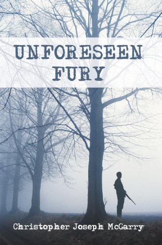 Unforeseen Fury