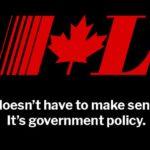 Canadian Gun Bans