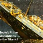 Are Erin O'Toole's Prime Ministerial Aspirations Sinking Like the Titanic?