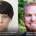 Who Should We Fear More: Christian Pastor James Coates or Registered Sex Offender Cyle Larsen?