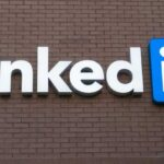 Massive LinkedIn Data Leak: Change Your Password NOW