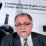 Rocco Galati: 19 Ontario Cops Side With Religious Freedoms and Constitutional Liberty over COVID Lockdowns