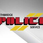 Lethbridge Police Service Use of Force Report