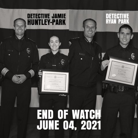 San-Diego-Police-Department-Detectives-Jamie-Huntley-Park-and-Ryan-Park