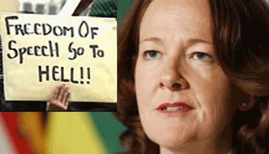 Alison-Redford-Hates-Free-Speech