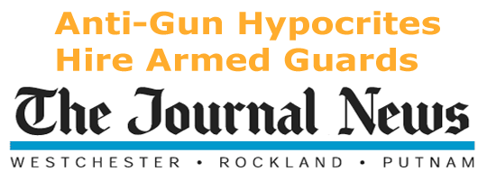 Anti-Gun-Hypocrites-at-The-Journal-News-Hire-Armed-Guards