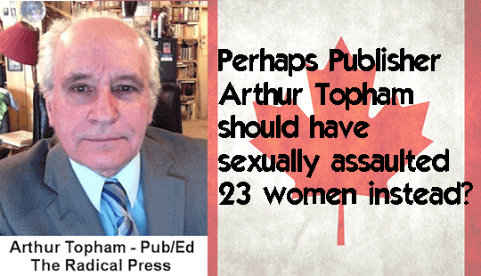 Arthur-Topham-Banner