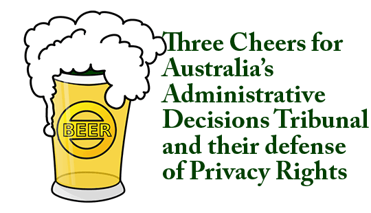 Australian-Town-Gets-Lesson-in-Privacy-Rights