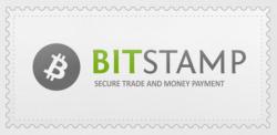 Bitstamp-Logo