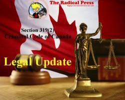 CanadaScalesofJusticeFinalcopy