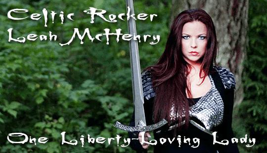 Celtic-Rocker-Leah-McHenry