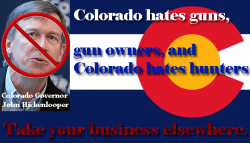 Colorado-Hates-Gun-Owners