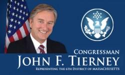 Congressman-John-Tierney
