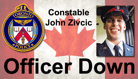 Constable-John-Zivcic-Officer-Down