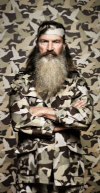 Duck-Dynasty-News-Phil-Robertson-Reinstated-By-AE-For-Season-5-665x385