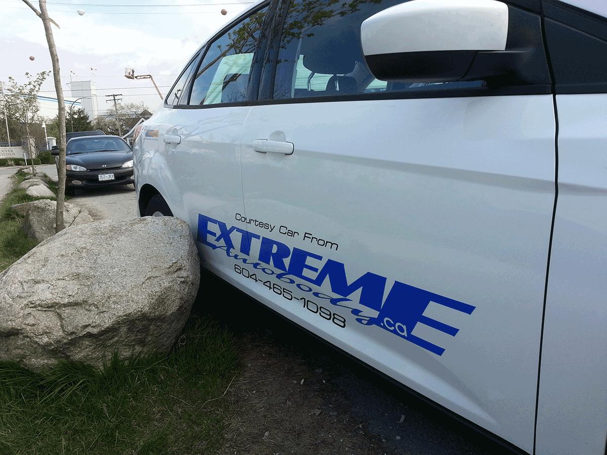 Extreme-Autobody-01