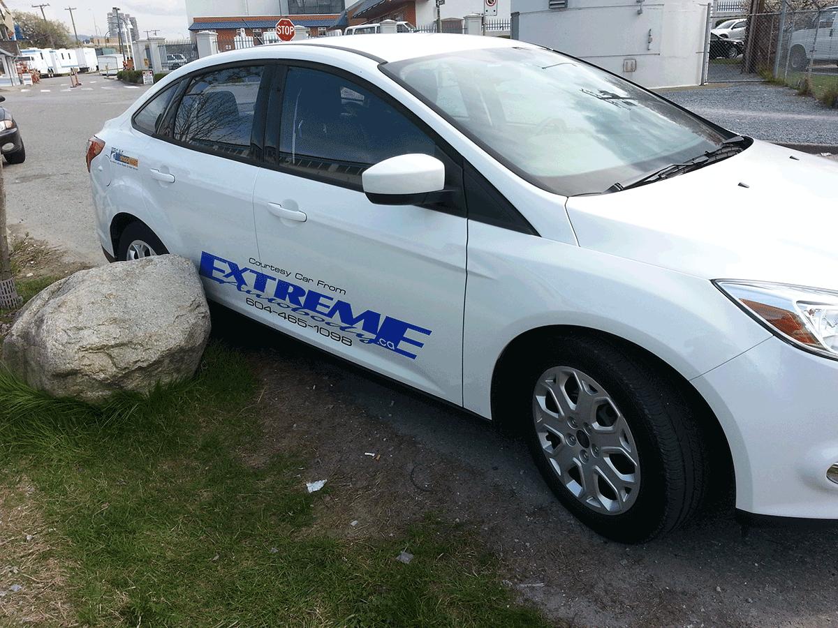 Extreme-Autobody-02