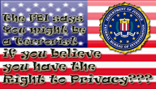 FBI-says-you're-a-terrorist-if