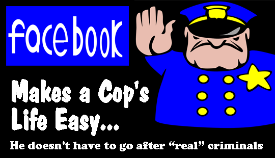 Facebook-Makes-a-Cops-Life-Easy