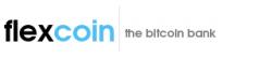 Flexcoin-Logo