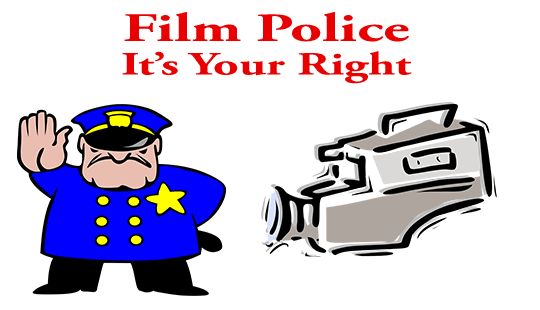 Flm-Police----It's-Your-Right