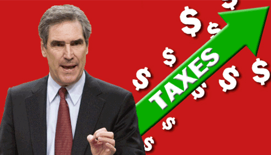 Ignatieff-Ipod-Tax