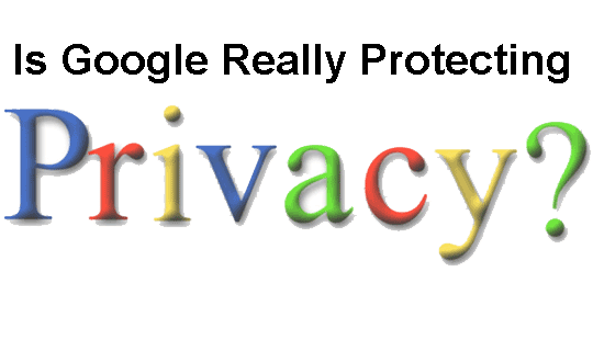Is-Google-Really-Protecting-Privacy