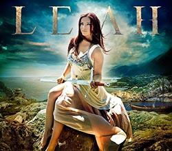Leah-small
