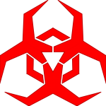 Malware_Hazard_Symbol_-_Red