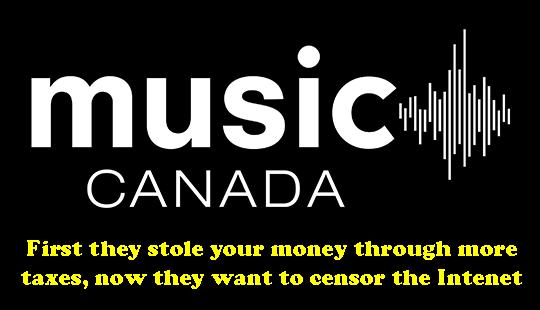 Music-Canada-Censors