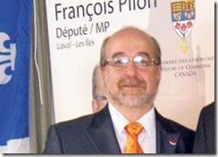 NDP-Hack-Franscois-Pilon