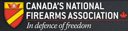 NFA-Website-Logo